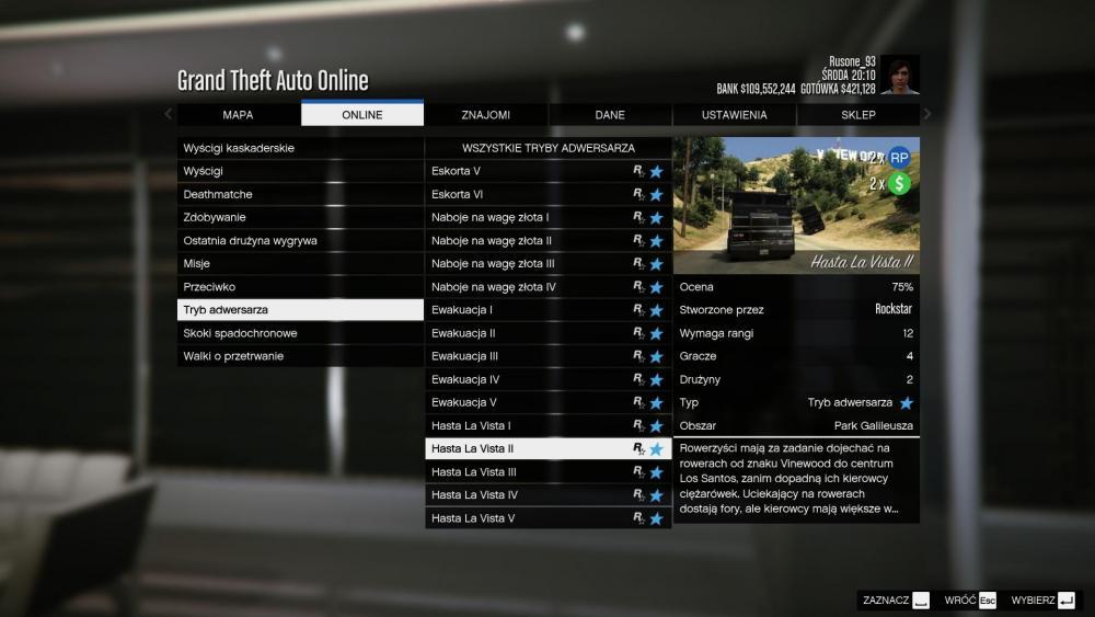 GTA5 2017-02-14 11-16-32-20.jpg