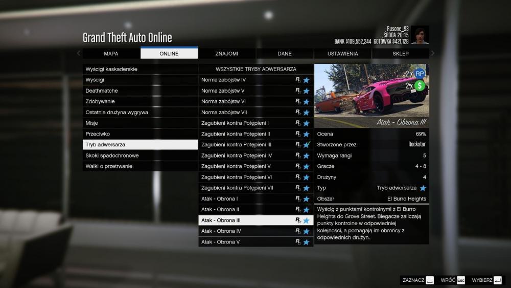 GTA5 2017-02-14 11-16-42-64.jpg