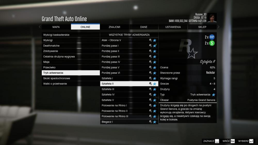 GTA5 2017-02-14 11-16-51-22.jpg
