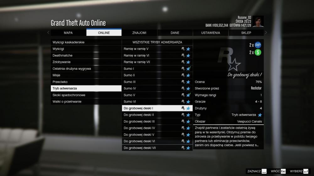 GTA5 2017-02-14 11-16-59-28.jpg