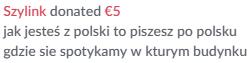 muzk.png
