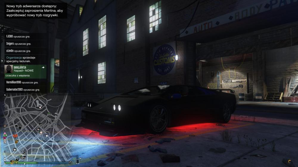 GTA5 2017-03-28 12-32-47-10.jpg