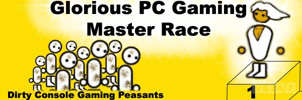 PC-Gaming-Master-Race.jpg
