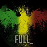 Full_