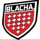 BlachaBLN