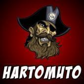 Hartomuto