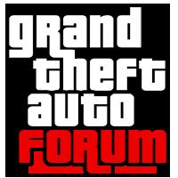 GTA Forum
