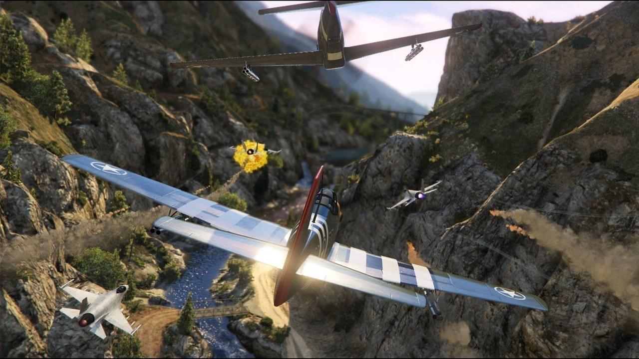DLC Przemyt w GTA Online 3.jpg