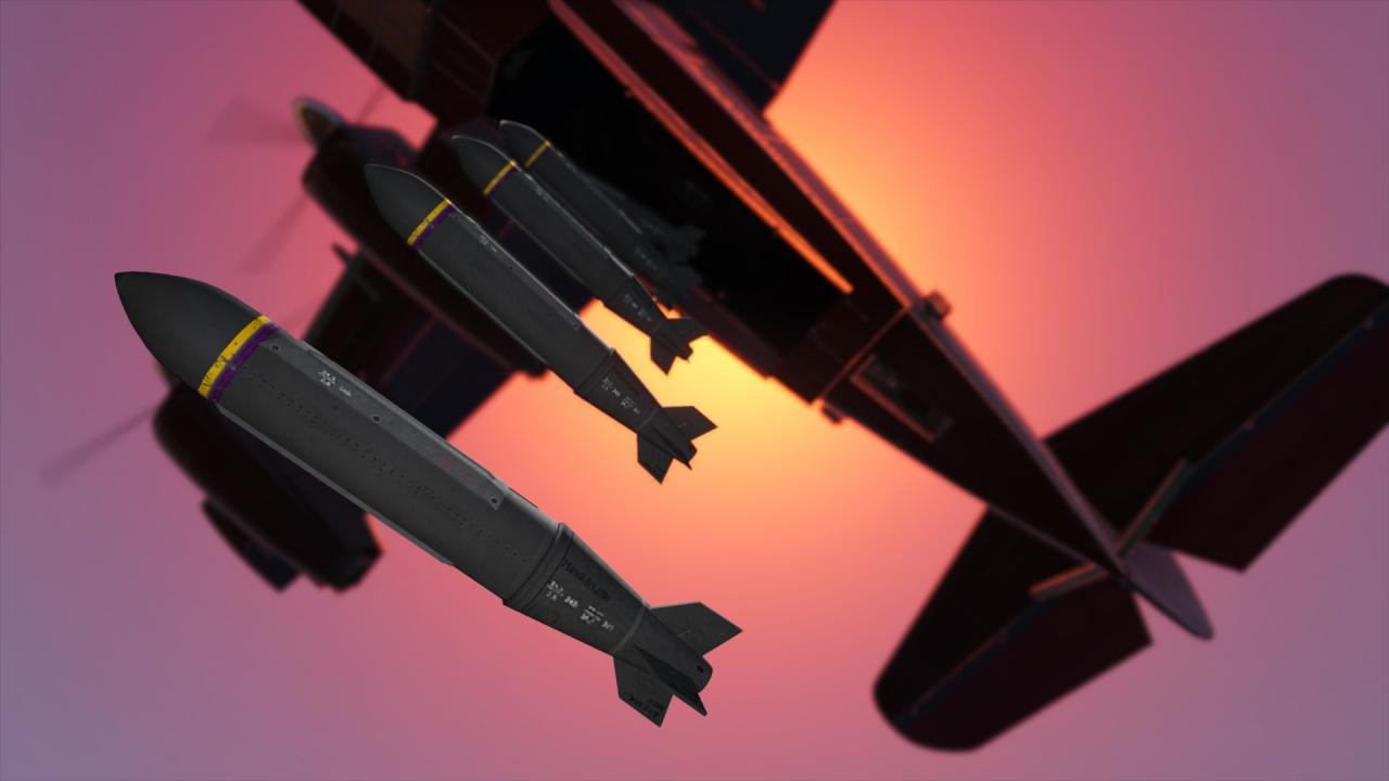 DLC Przemyt w GTA Online 2.jpg