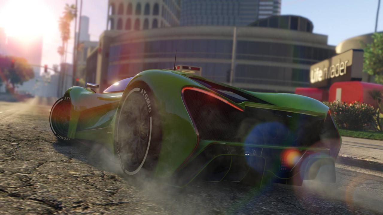 DLC Przemyt w GTA Online 1.jpg