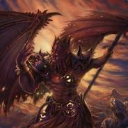 демон войны hellcase.com