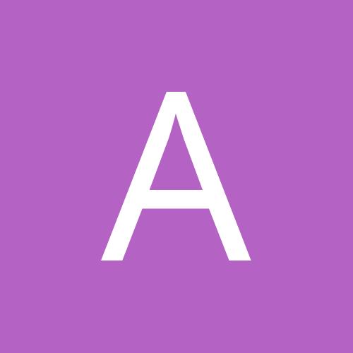 arcziiii