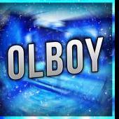 OlboyGG