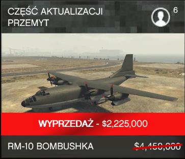 bombushka.png.9aa79036e9f7f71bd5bdee4021607d87.png
