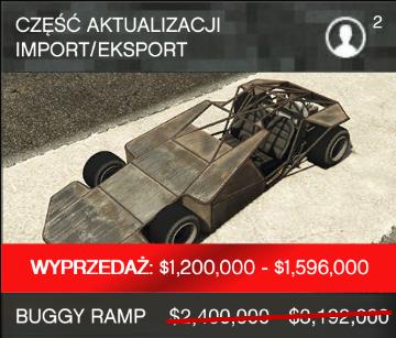 buggy.png.6ab35d67e57a0e8e356b95767333765d.png