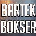 BartekBokser