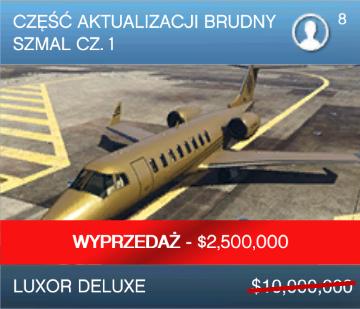 plane.png.4604885f675db089b4dcd189716c4c11.png