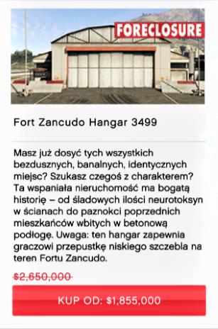 5a39900725474_hangarzancudo(Custom).PNG.b10a12f73d8de41d7f6f5bc0cf6fd27e.PNG.ede26ffb15838a935291c2d842333aa6.PNG