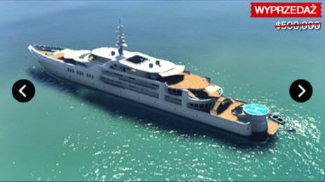 5a3990eb74f43_jacht(Custom).PNG.e5c64d9aa63208bd8b265d16075b59b3.PNG.341e4a74e2fadf6d73c200ba655a3594.PNG