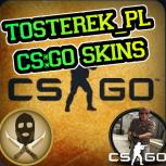 Tosterek_PL
