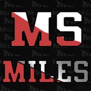 ★Miles★ csgoatse.com