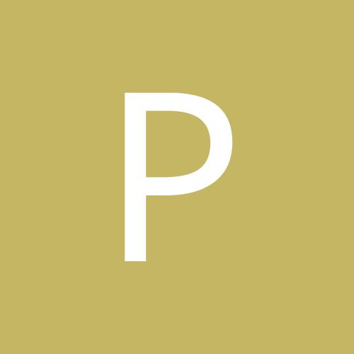Patrykowski0