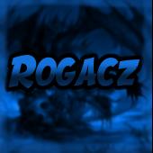 Rogacz_YT