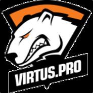 Virtus.pro MatiX990 g2a.com
