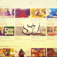 Szymox242