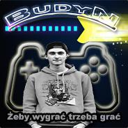 BudyŃ | dogry.pl
