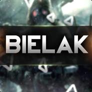 BiElak