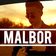 (BOT) Malbor