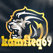 kamileq69