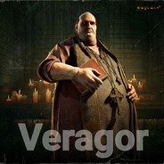Icemen aka VeRagoR.SR