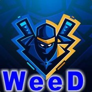 ★WeeD★