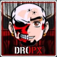 DropX_→
