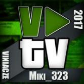 Miki_323