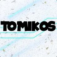 Tomikos