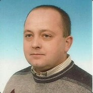 Mariusz Armani