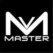 MasterBlack34 #NIESŁAWNY