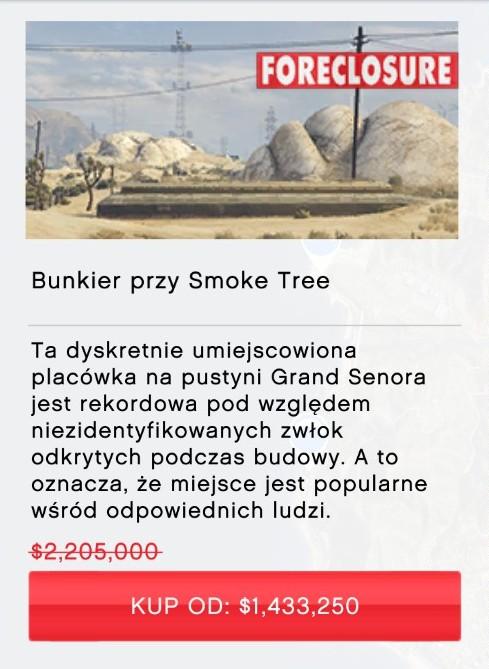 bunkier.jpg.900ac76d96543a57ff37faeb009eebc7.jpg