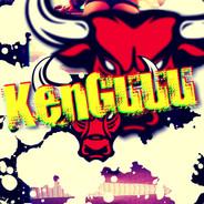KenGuuu