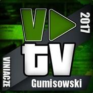 Gumiśowski  (Kabi)