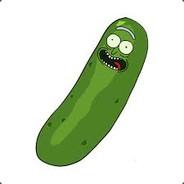 pickle rick csgo-skins.com