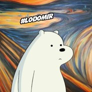 LodomireQ