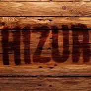 Hizur