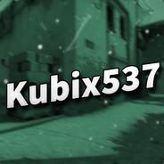BOT kubix537