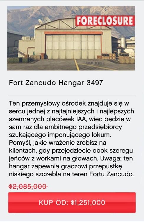 12.jpg.ad45b9e3148cd71e4a55c62ec12dfc62.jpg
