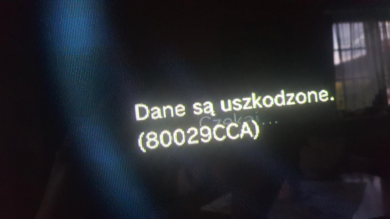 20180415_190038.jpg