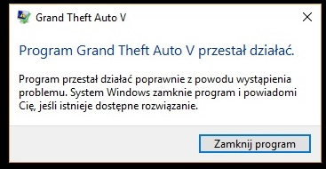 GTAV-Błąd.P.jpg